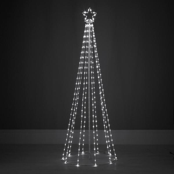 contemporary-maypole-design-outdoor-christmas-tree-light-resized