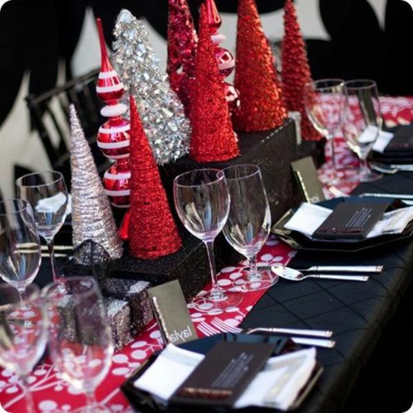 coole-Ideen-Weihnachtsdeko-günstig-Weihnachtsdeko-selber-machen-Deko-für-Tisch