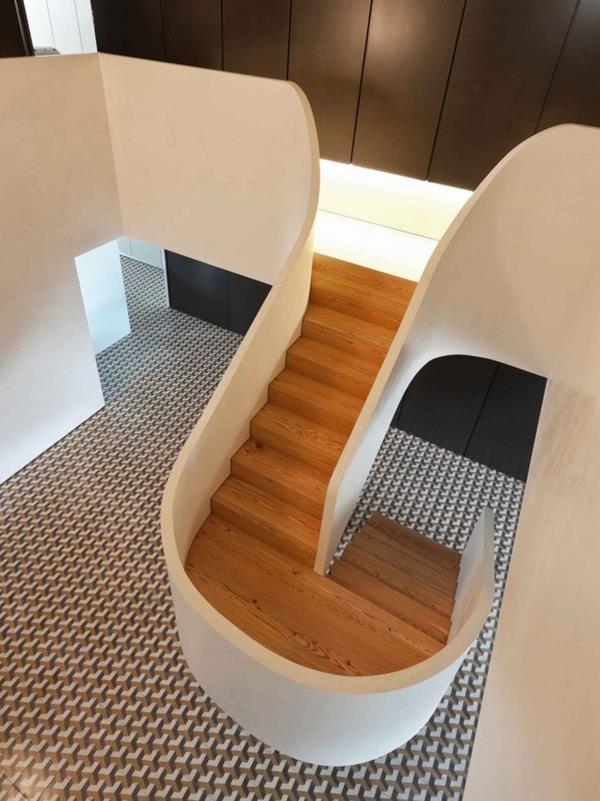 coole-Ideen-für-eine-moderne-Innentreppe