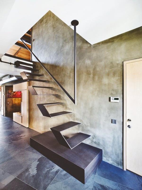 coole-Treppen-mit-außerordentlichem-Design-Interior-Ideen