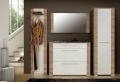 100 moderne Dielenmöbel für Zuhause!