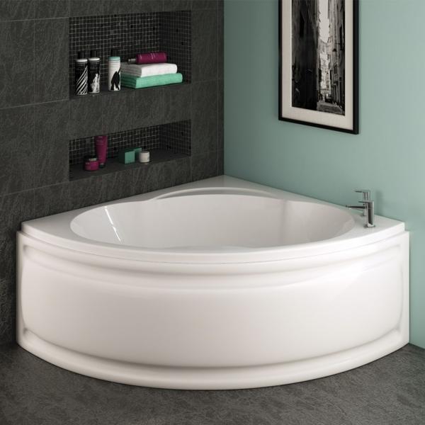 coole-eckbadewanne-in-weißer-farbe
