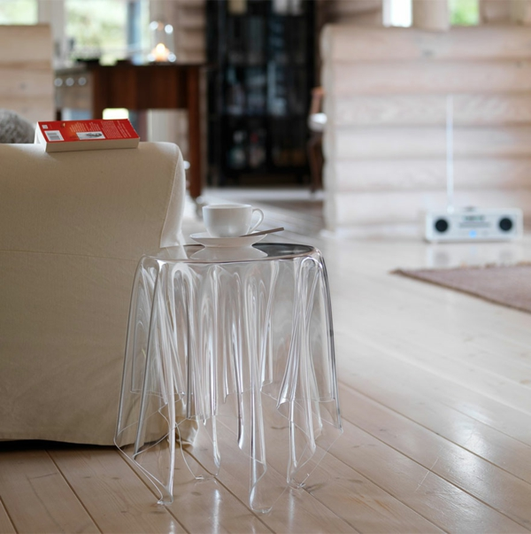 creative-table-design-13-resized