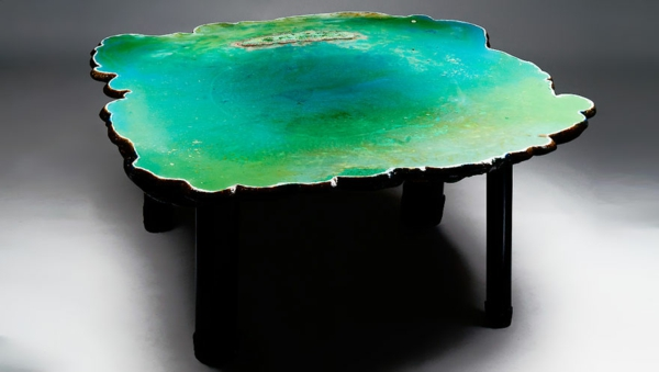 creative-table-design-15-resized