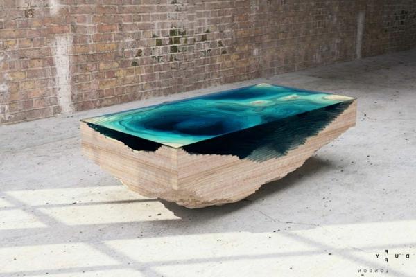 creative-table-design-20-resized