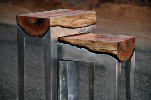 creative-table-design-21-resized