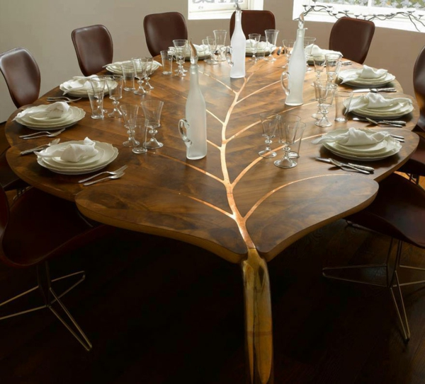 creative-table-design-26-resized