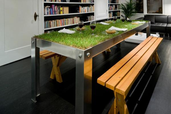 creative-table-design-3-resized