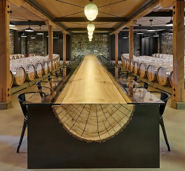 creative-table-design-33-resized