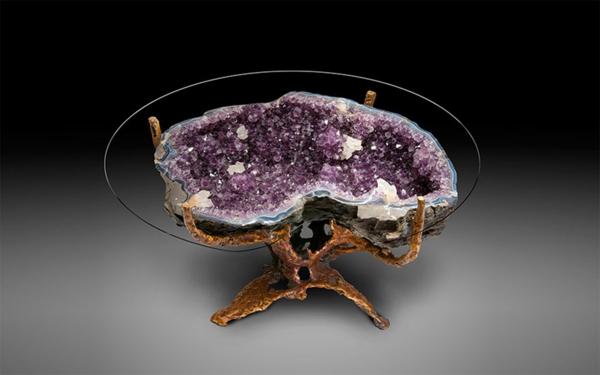 creative-table-design-34-resized