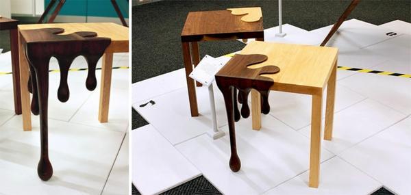 creative-table-design-41-resized