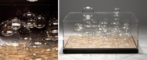 creative-table-design-42-resized