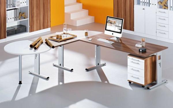 eckschreibtisch-hoehenverstellbar-interior-design-ideen