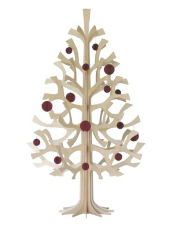 eco-certified-christmas-tree-by-matteria--resized