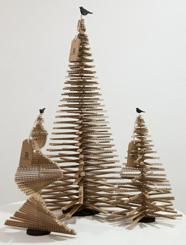 eco-friendly-christmas-tree-by-design-museum-resized