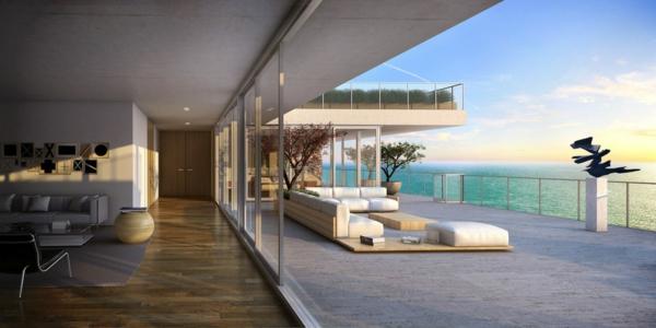 eine-Terrasse-mit-fantastischer-Aussicht