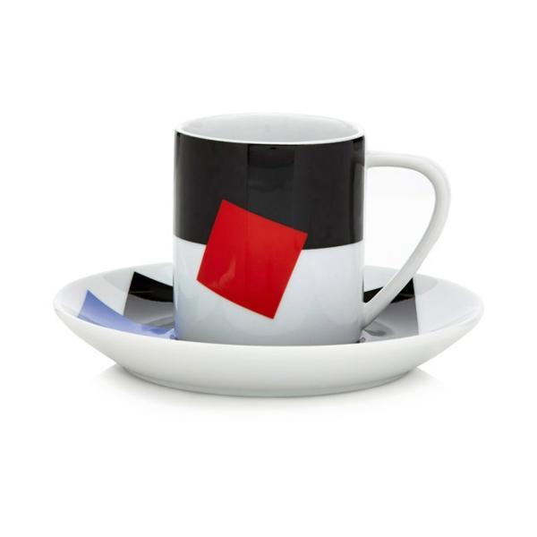 eine-coole-espressotasse-schwarz-rot-und-weiß-modernes aussehen