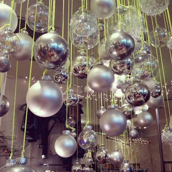 eine-fantatsische-Idee-für-glänzende-Silvester-Deko