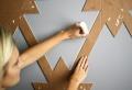 100 einfache Bastelideen: super Bilder!