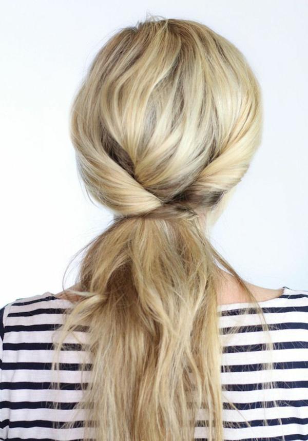 einfache-frisuren-für-lange-haar