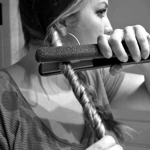 einfache-frisuren-für-lange-haare-wie-macht-man-locken