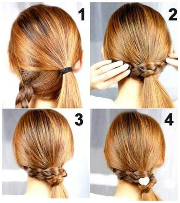 einfache-frisuren-schritt-für-schritt-schöne-haare