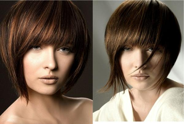 einfache-frisuren-zwei-bilder-von-kurzen-haaren
