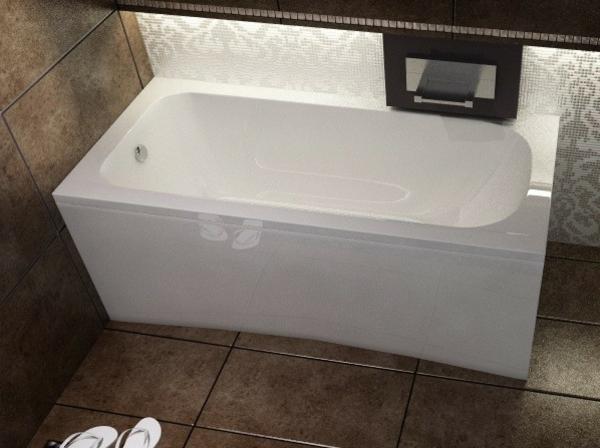 einfaches-und-schönes-modell-von-badewanne-mit-schürze