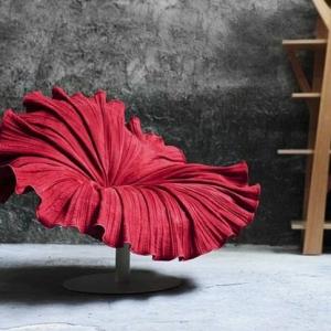 55 inspirierende Modelle vom Sessel aus Samt!
