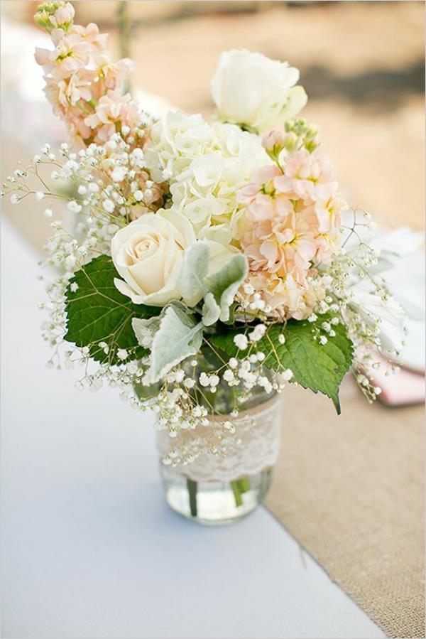 Vintage Hochzeit Blumenschmuck Asktoronto Info