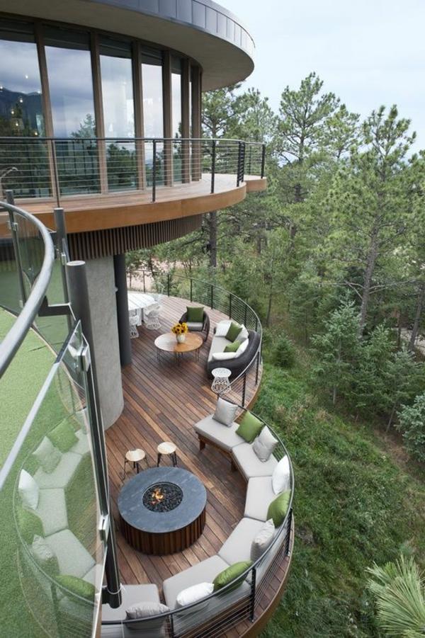 erstaunliche-Terrasse-mit-außergewöhnlichem-Design