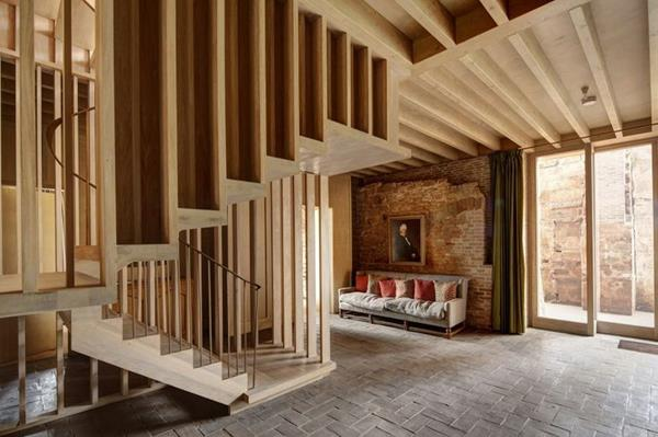 erstaunliche-Treppen-mit-außerordentlichem-Design-Interior-Ideen