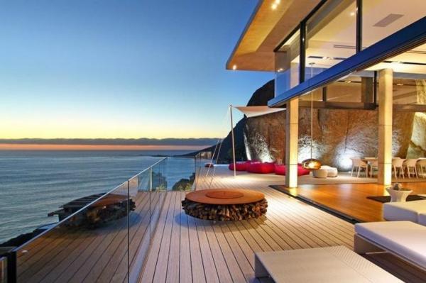 exklusive-Dachterrassengestaltung_am-Meer