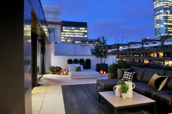 -exterior-Design-Ideen-für-die-tolle-Gestaltung-einer-Terrasse-
