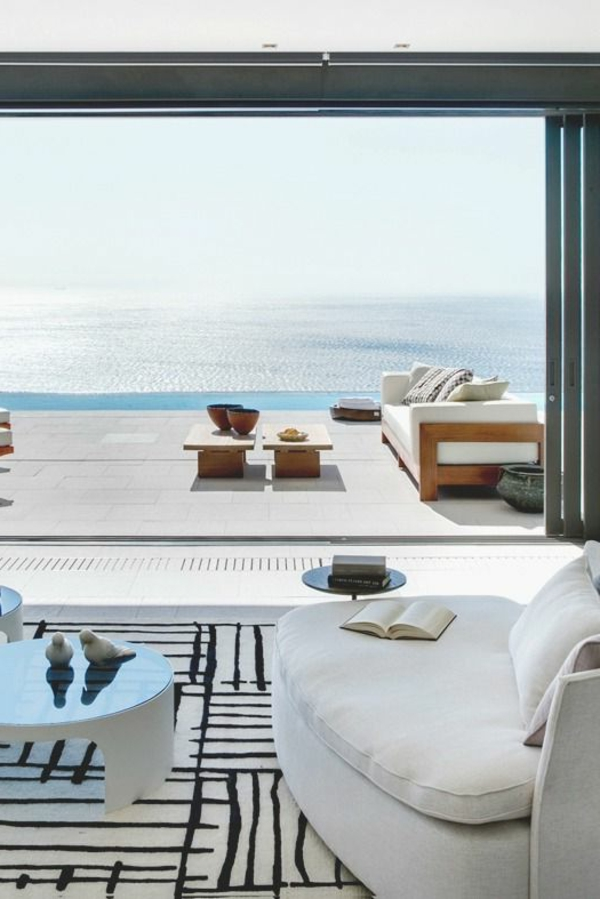 -exterior-Design-Ideen-für-die-tolle-Gestaltung-einer-Terrasse