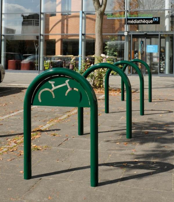 fahrradstaender_bogen_mossgruen_tolles-design