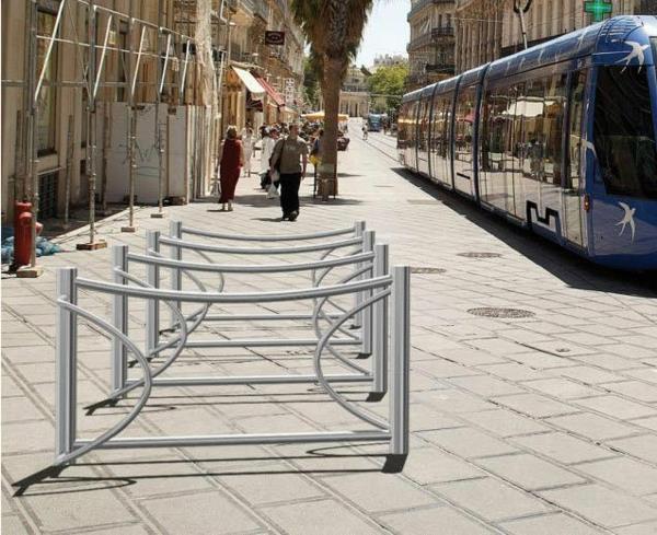 fahrradstander-einkaufszentrum-design-idee