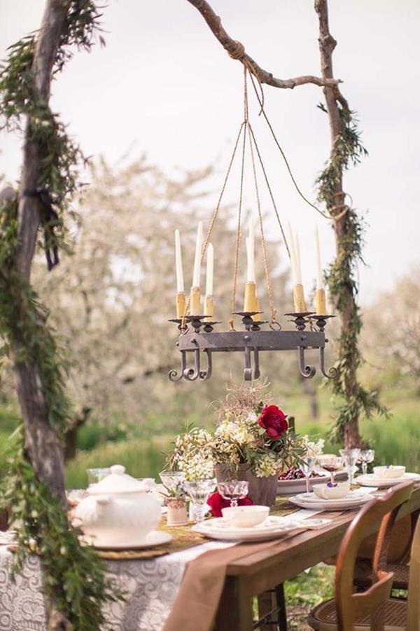 fantastische-Dekoideen-Hochzeitsdekoration--Hochzeitsdeko-