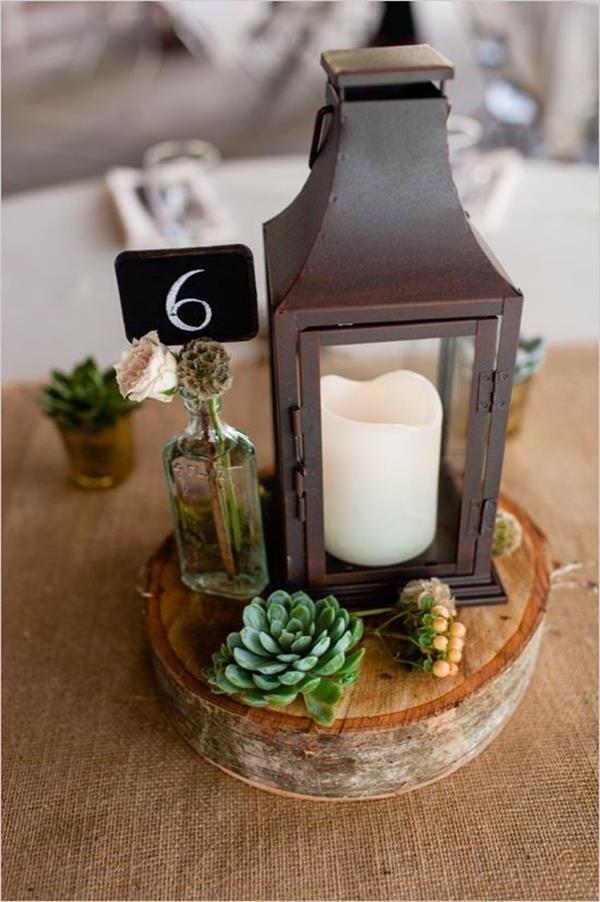 fantastische-Dekoideen-Hochzeitsdekoration-Hochzeitsdeko-Tisch-