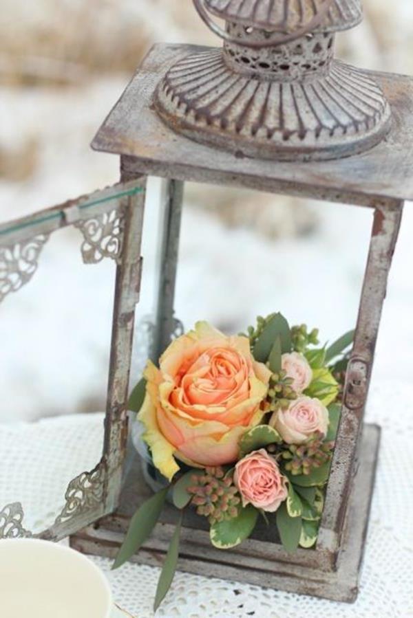 -fantastische-Dekoideen-Hochzeitsdekoration-Hochzeitsdeko-Tisch-