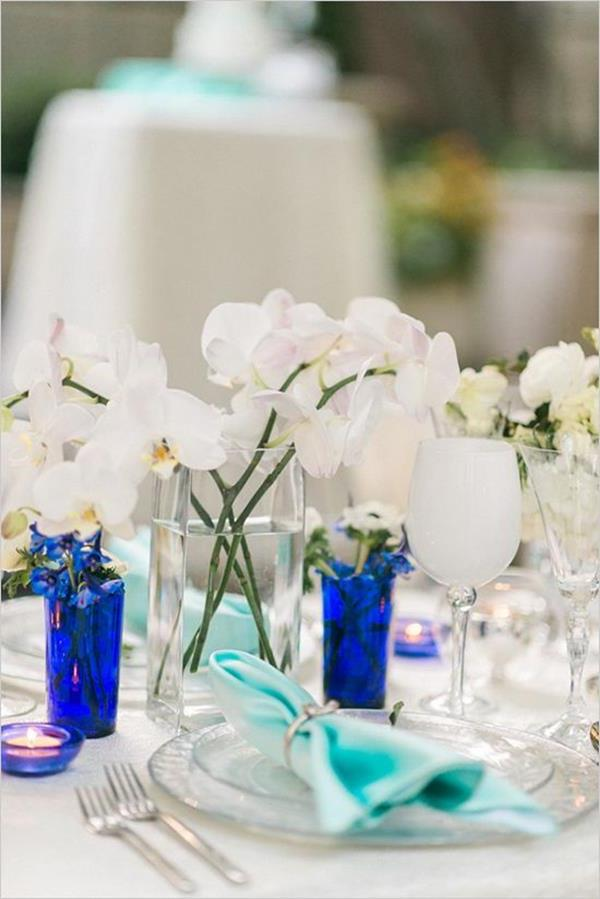 -fantastische-Dekoideen-Hochzeitsdekoration-Hochzeitsdeko-Tisch--