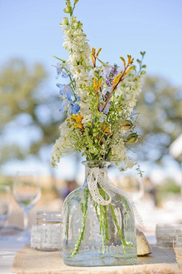 -fantastische-Dekoideen-Hochzeitsdekoration-Hochzeitsdeko--Tisch--