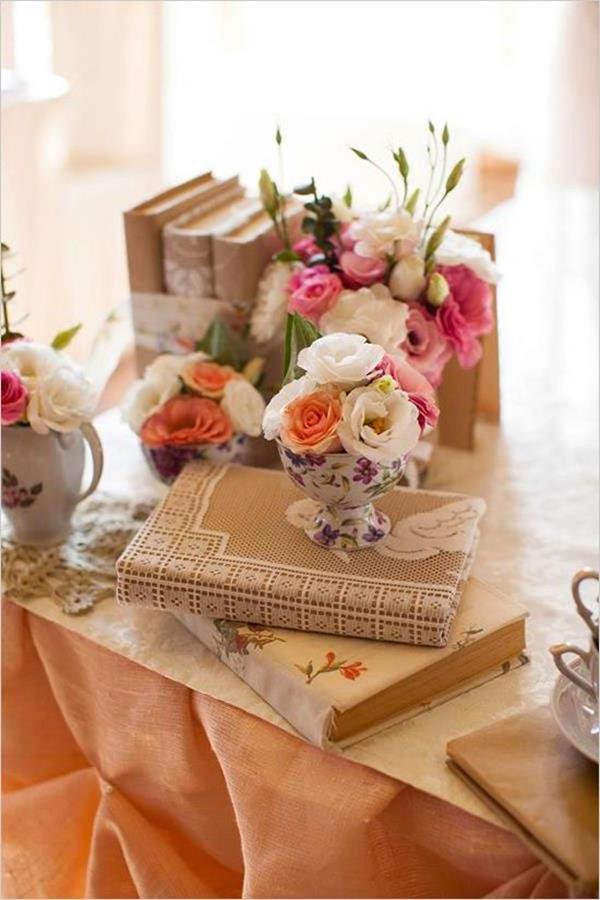 -fantastische-Dekoideen-Hochzeitsdekoration-Hochzeitsdeko-Tisch