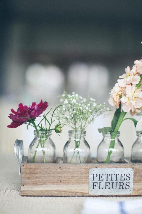 --fantastische-Dekoideen-Hochzeitsdekoration-Hochzeitsdeko-Tisch