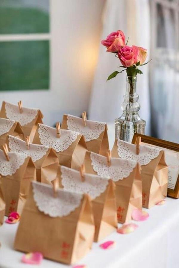 fantastische--Dekoideen--Hochzeitsdekoration-Hochzeitsdeko