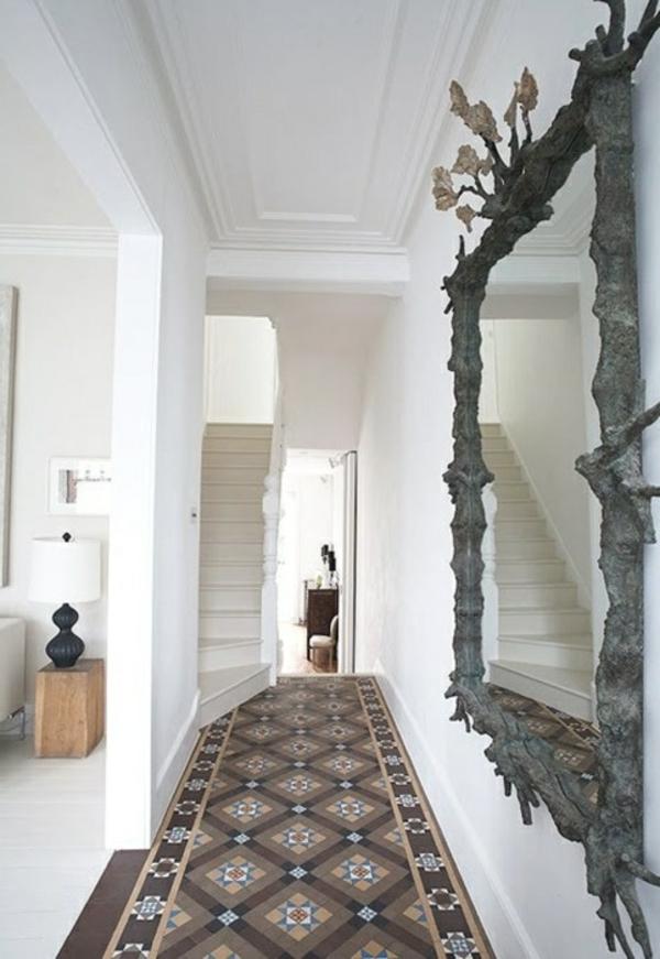 groe spiegel mit rahmen top smart bei pocode with groe spiegel mit rahmen fabulous erjahre. Black Bedroom Furniture Sets. Home Design Ideas