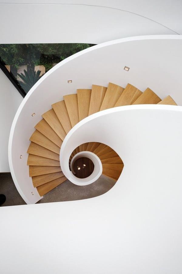 fantastische-Ideen-für-das-moderne-Interior-Design-Innentreppe-Innentreppe-aus-Holz-wunderbares-Design