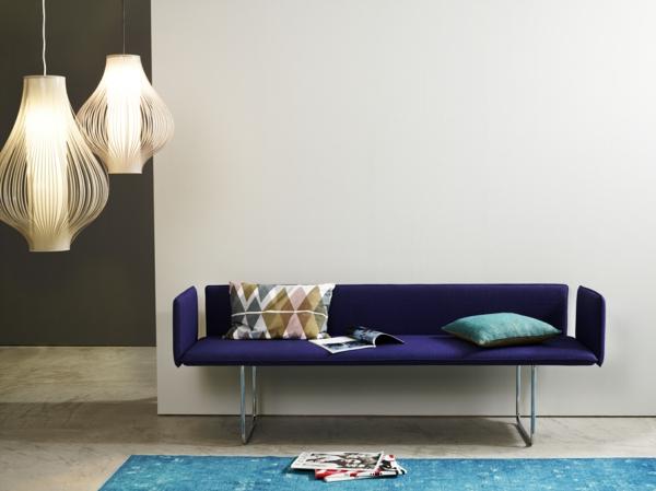 fantastische-Sitzbank-für-den-Flur-mit-tollem-Design