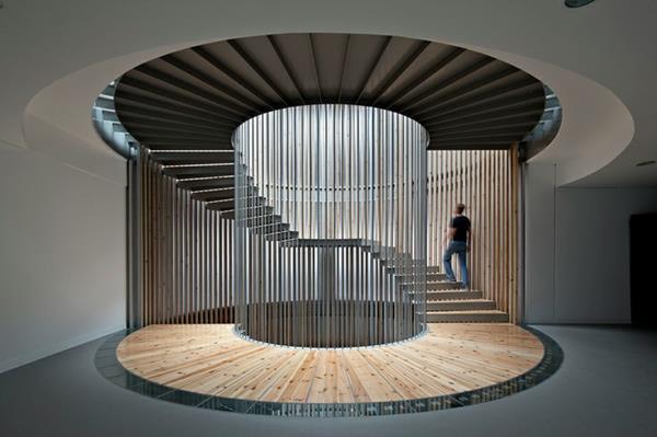 fantastische-Treppen-mit-außerordentlichem-Design-Interior-Ideen