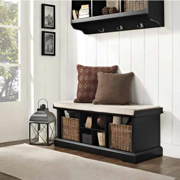 Sitzbank Flur Ikea | Die schönsten Einrichtungsideen
